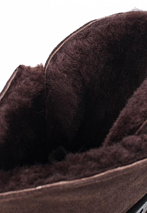 Женские угги Bearpaw 682W: изображение 42