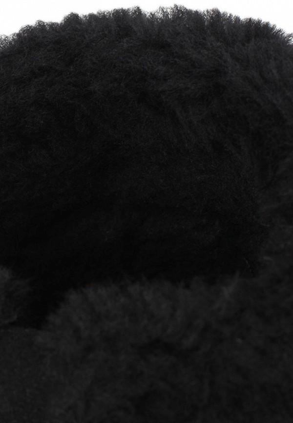 Женские угги Bearpaw 1257W: изображение 19