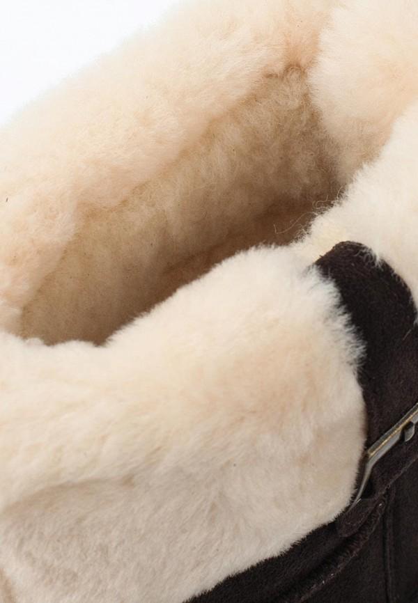 Женские угги Bearpaw 1257W: изображение 24