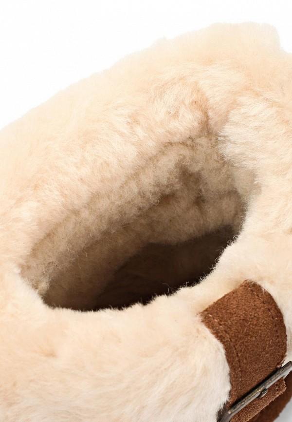 Женские угги Bearpaw 1257W: изображение 26
