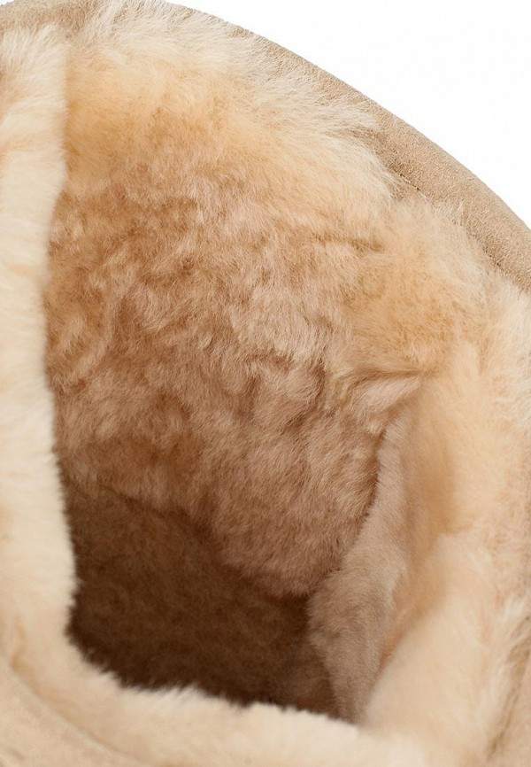 Женские угги Bearpaw 1383W: изображение 6