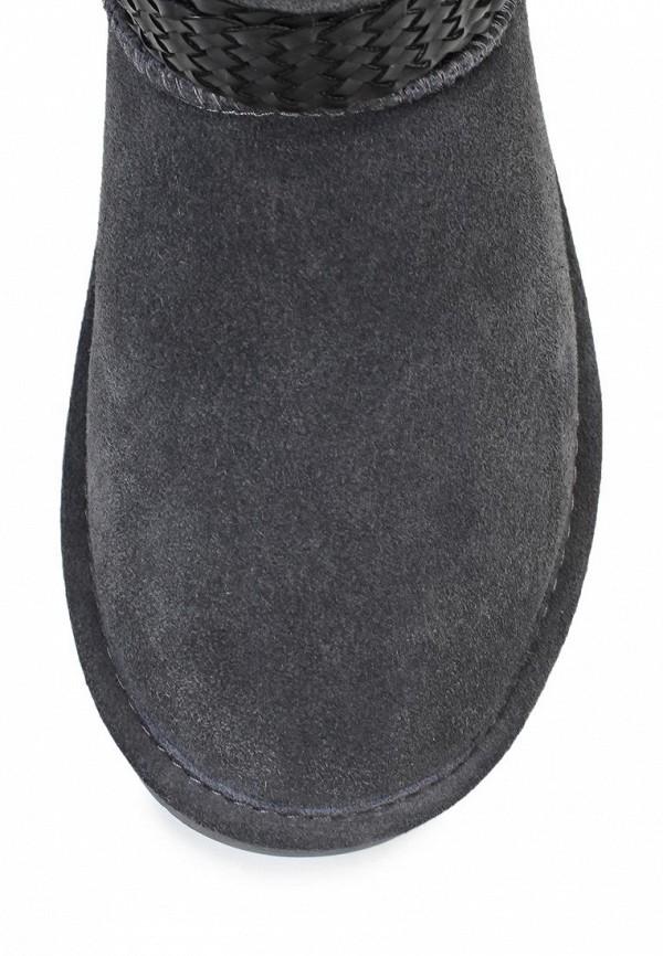 Женские угги Bearpaw 1383W: изображение 18