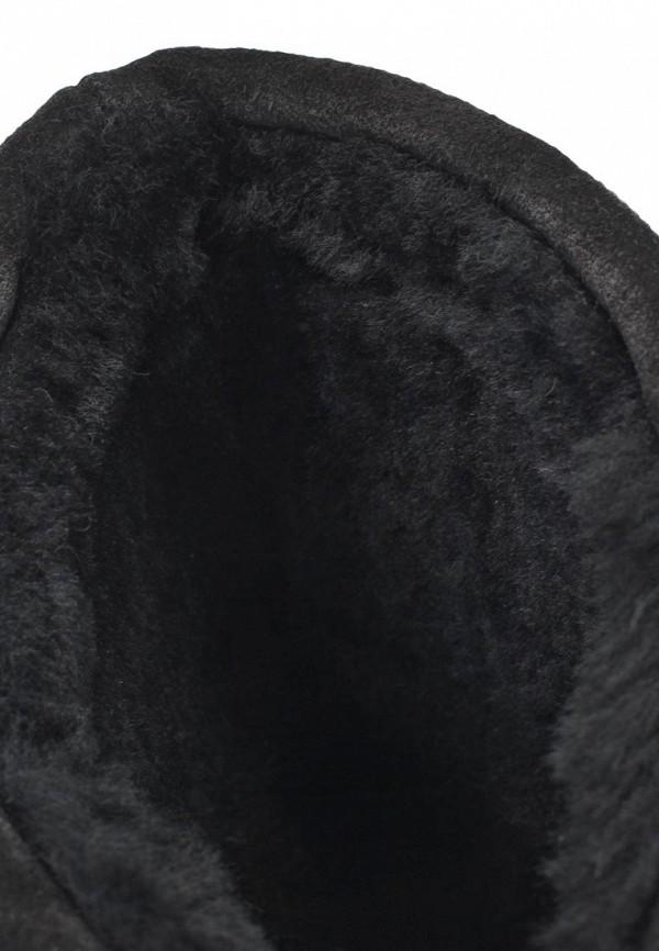 Женские угги Bearpaw 1440W: изображение 12