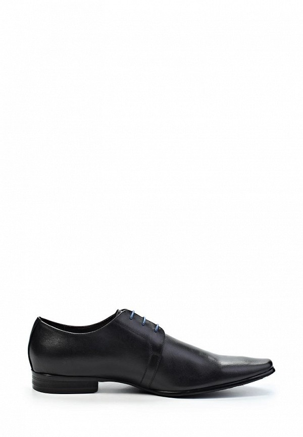 Мужские туфли Belmondo 657701/E: изображение 8