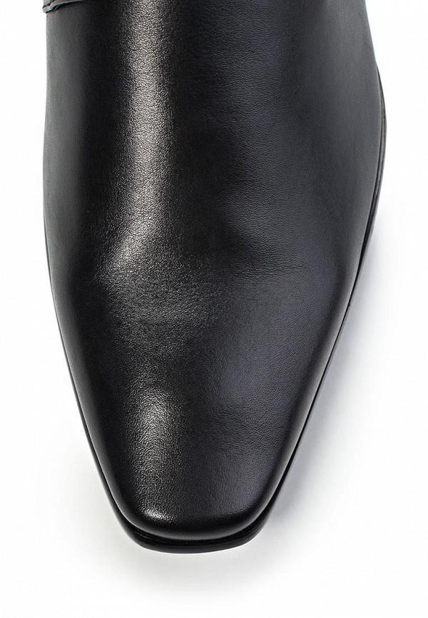 Мужские туфли Belmondo 657701/E: изображение 10