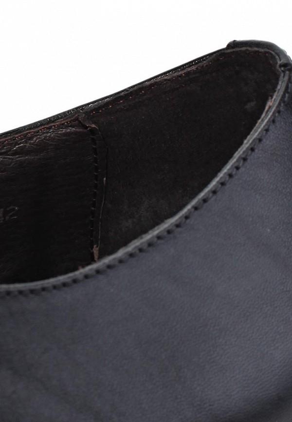 Мужские туфли Belmondo 657701/E: изображение 12