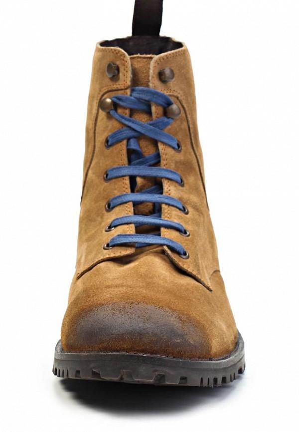 Мужские ботинки Belmondo 858413/Q: изображение 6