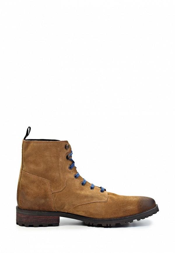 Мужские ботинки Belmondo 858413/Q: изображение 8