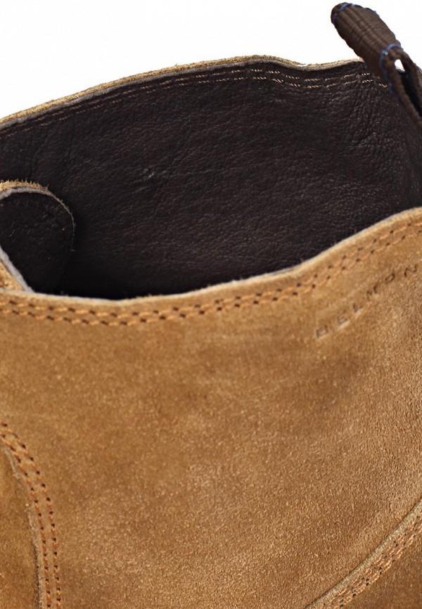 Мужские ботинки Belmondo 858413/Q: изображение 12