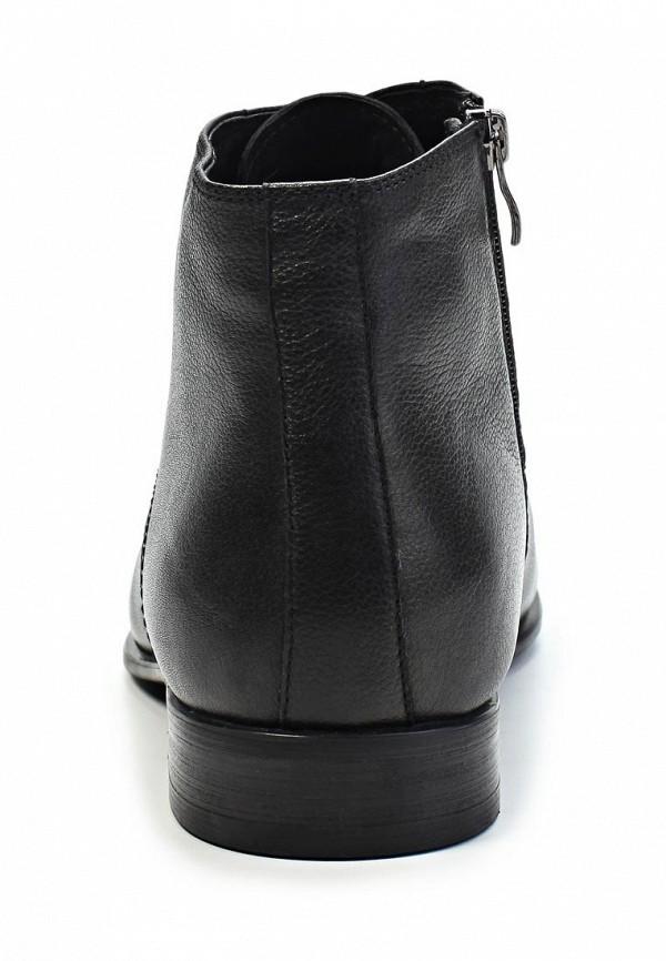 Мужские ботинки Belmondo 858706/E: изображение 3