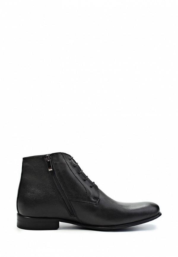 Мужские ботинки Belmondo 858706/E: изображение 9