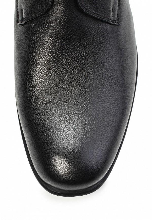 Мужские ботинки Belmondo 858706/E: изображение 11