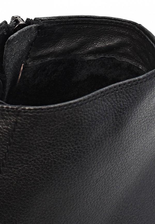 Мужские ботинки Belmondo 858706/E: изображение 13