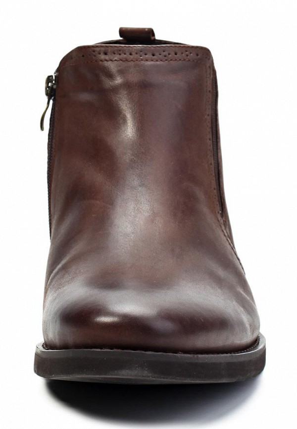 Мужские ботинки Belmondo 858708/E: изображение 6