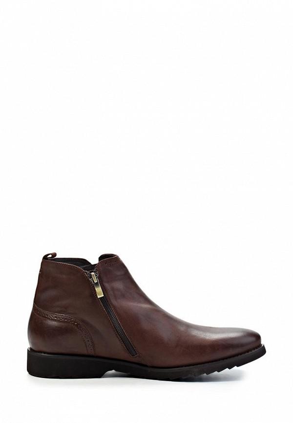 Мужские ботинки Belmondo 858708/E: изображение 8