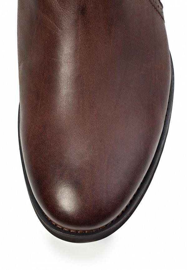Мужские ботинки Belmondo 858708/E: изображение 10