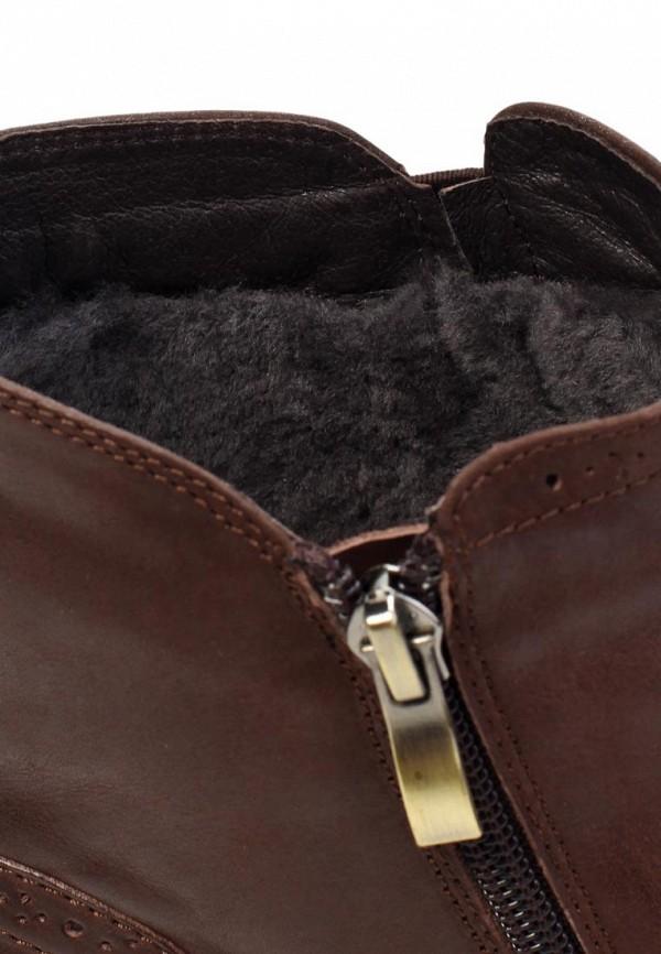 Мужские ботинки Belmondo 858708/E: изображение 12
