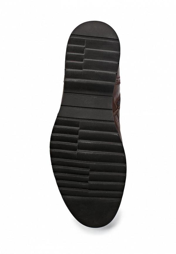 Мужские ботинки Belmondo 858707/E: изображение 11