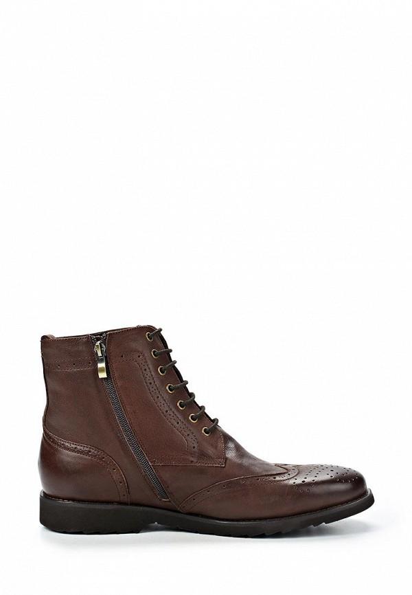 Мужские ботинки Belmondo 858707/E: изображение 15