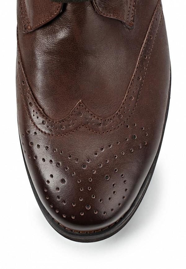 Мужские ботинки Belmondo 858707/E: изображение 17