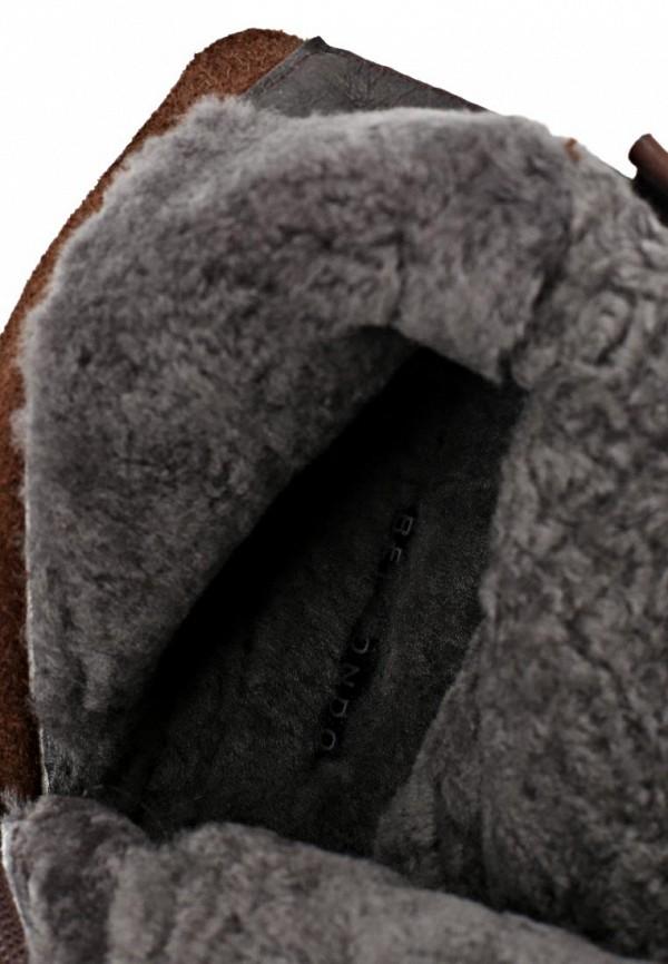 Мужские ботинки Belmondo 858707/E: изображение 19