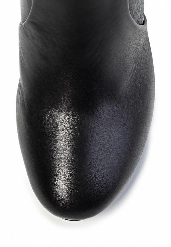 Сапоги на каблуке Belmondo 928129/H: изображение 17