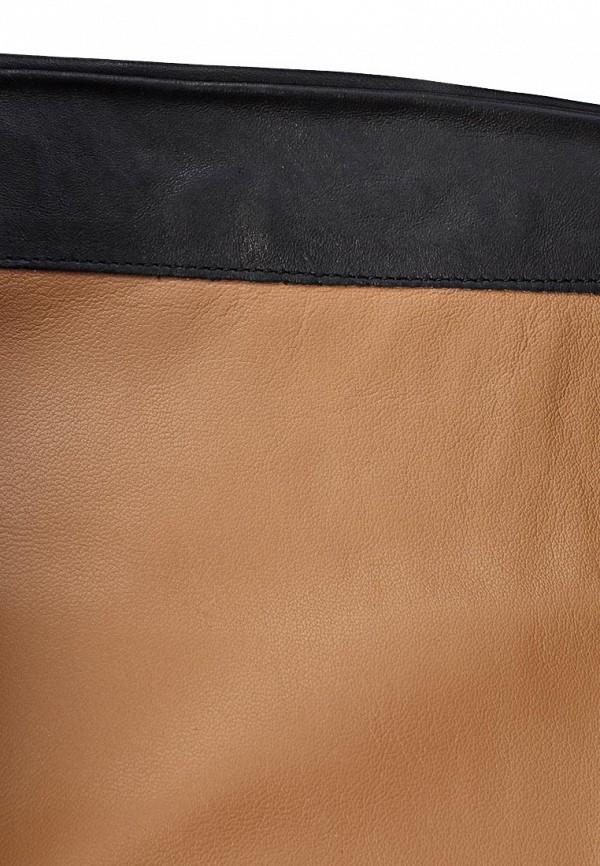 Сапоги на каблуке Belmondo 928129/H: изображение 19