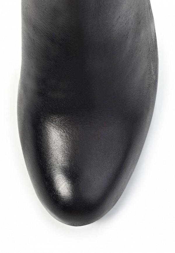 Сапоги на каблуке Belmondo 928603/M: изображение 10
