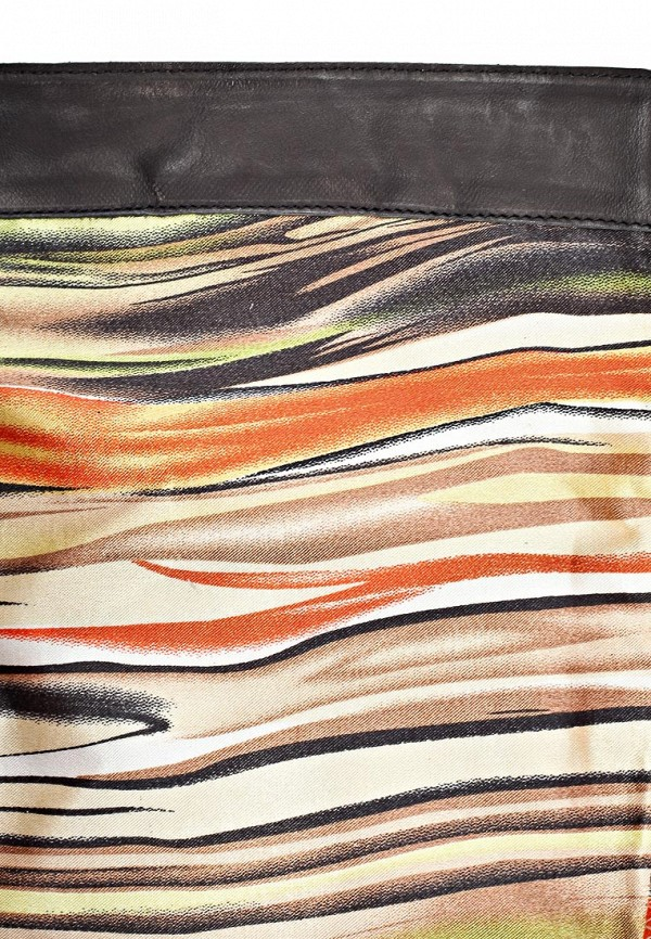 Сапоги на каблуке Belmondo 928603/M: изображение 12