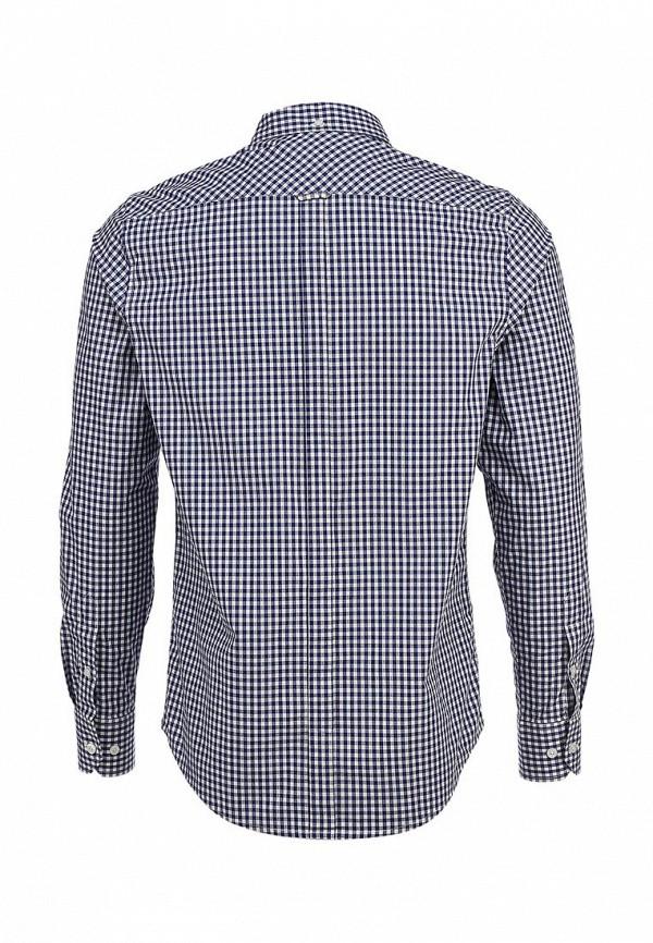 Рубашка с длинным рукавом Ben Sherman 101.ma10113.mf1.a12: изображение 3