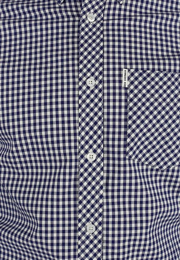 Рубашка с длинным рукавом Ben Sherman 101.ma10113.mf1.a12: изображение 5