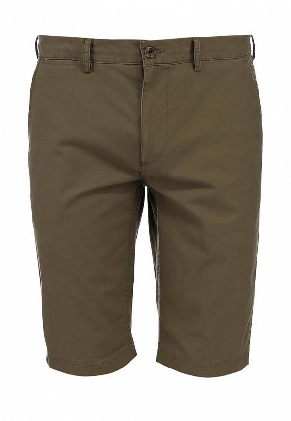 Мужские повседневные шорты Ben Sherman 101.MG10644..PB3: изображение 1