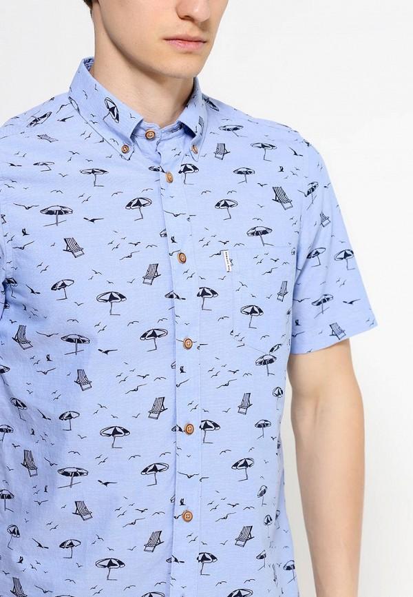 Рубашка с коротким рукавом Ben Sherman 101.MA11394.MF1.PB4: изображение 2