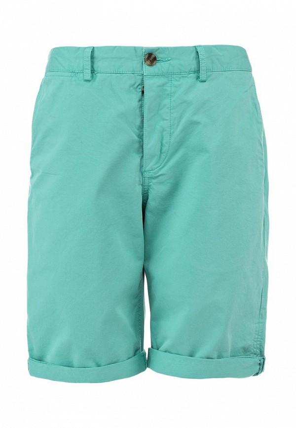 Мужские повседневные шорты Ben Sherman MG00909: изображение 1
