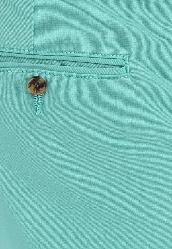 Мужские повседневные шорты Ben Sherman MG00909: изображение 4