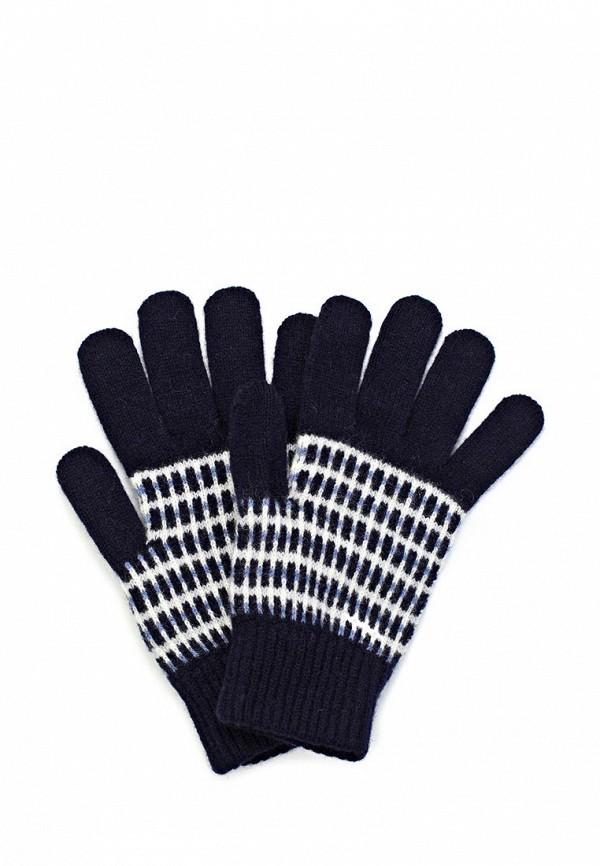 Мужские перчатки Ben Sherman 101.MJ00117..12: изображение 1