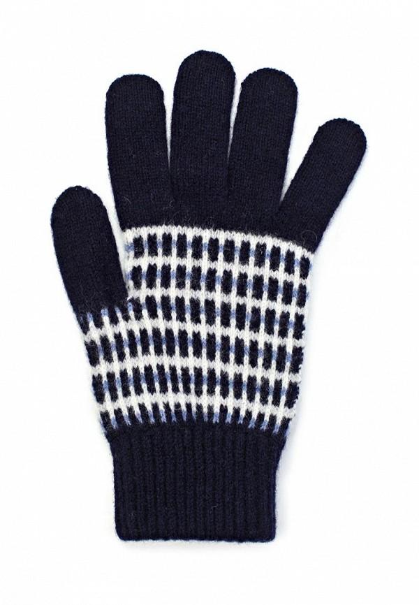 Мужские перчатки Ben Sherman 101.MJ00117..12: изображение 2
