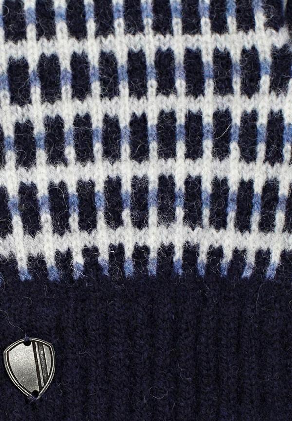 Мужские перчатки Ben Sherman 101.MJ00117..12: изображение 3