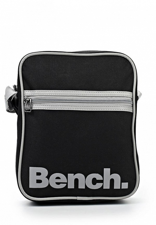 Сумка Bench 170.BMXA0780..BK014: изображение 1