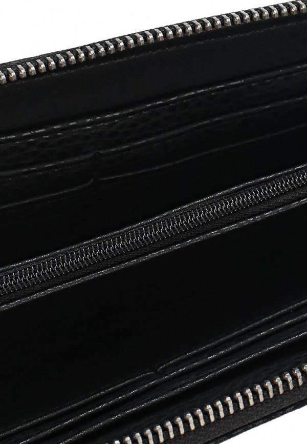 Кошелек Bench 170.BLXA0749B..BK014: изображение 3