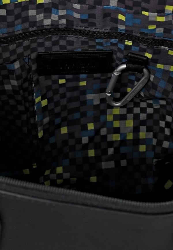 Сумка Bench 170.BLXA0788..BK014: изображение 3