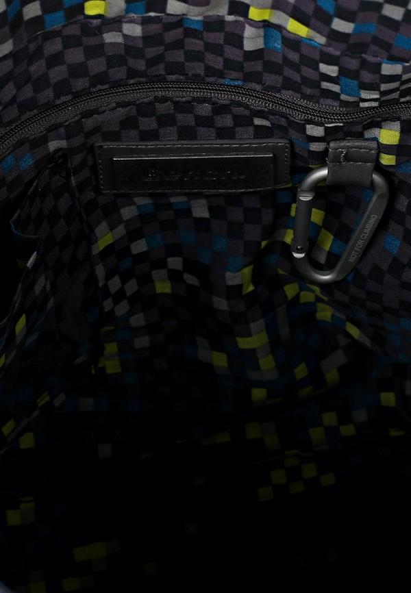Сумка Bench 170.BLXA0788..GY149: изображение 2