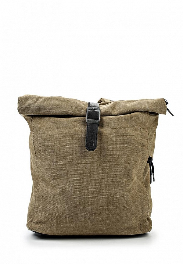 Городской рюкзак Bench 170.BLXA0791..KH016: изображение 1