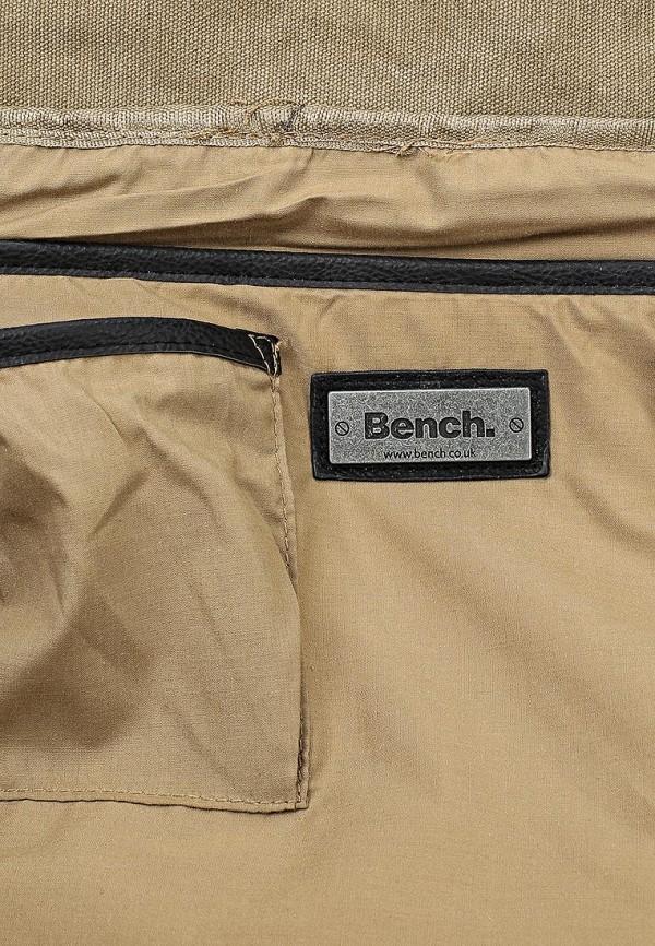 Городской рюкзак Bench 170.BLXA0791..KH016: изображение 2