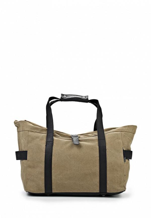 Большая сумка Bench 170.BLXA0792..KH016: изображение 1