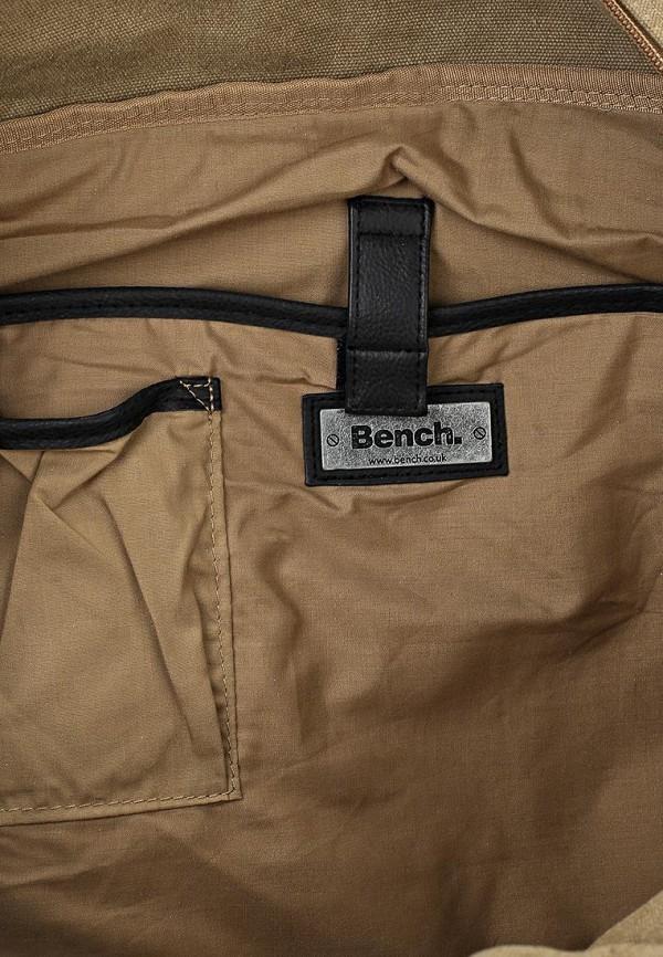 Большая сумка Bench 170.BLXA0792..KH016: изображение 2