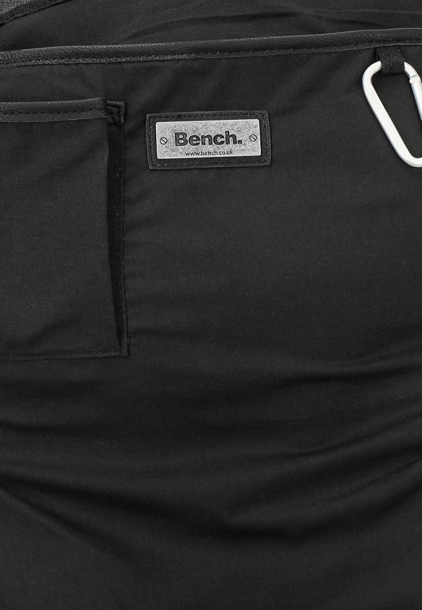 Текстильная сумка Bench 170.BLXA0793..BK014: изображение 2