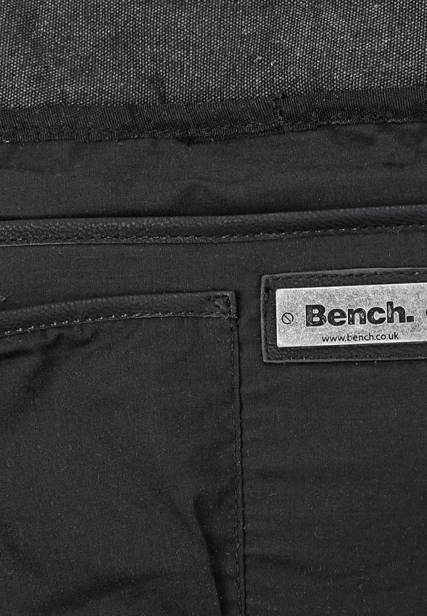 Текстильная сумка Bench 170.BLXA0794..BK014: изображение 2