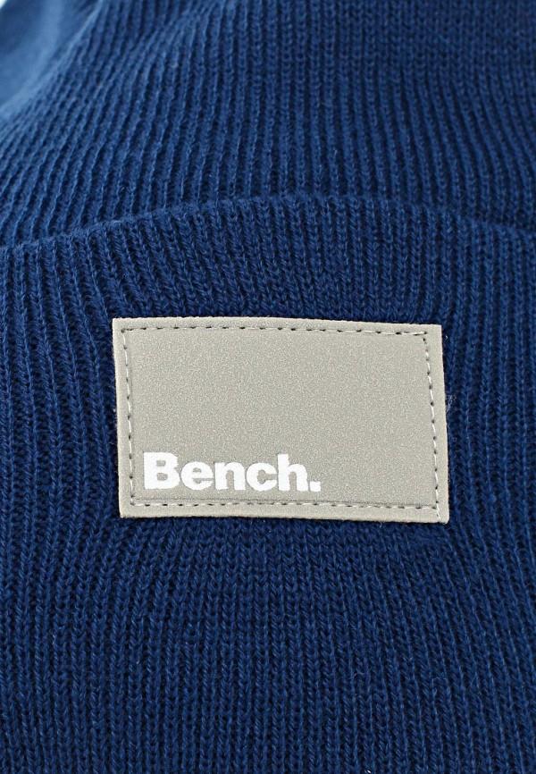 Шапка Bench 170.BMWA0551B..BL063: изображение 3