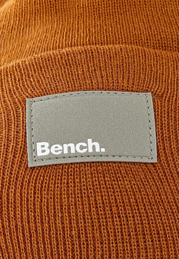 Шапка Bench 170.BMWA0551B..BR064: изображение 3